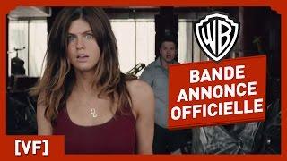 San Andreas - Bande Annonce Officielle 2 (VF) - Dwayne Johnson / Alexandra Daddario streaming