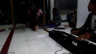 Video #1 OJO NGUBER WELAS #Sholawat Latihan Persiapan Isro Miroj Di Pesanggaran Banyuwangi #2017 download MP3, 3GP, MP4, WEBM, AVI, FLV Oktober 2018