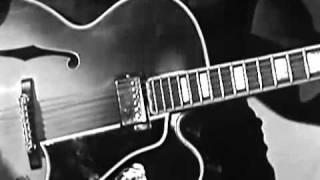 Wes Montgomery-Four On Six (1965)-Guitarra de Jazz.