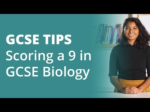 top-5-tips-for-scoring-a-9-in-gcse-biology