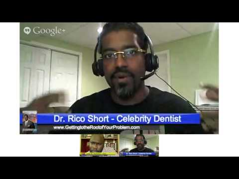 EXPOSED - Your dentist has been lying to you! Watch this to see the truth!