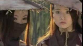 Kom ViSaid StonFar (Ept.18/35) 1/4 (Chinese Movie In Thai)