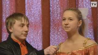 TORZHOK TV STYLE Конкурс Певцов