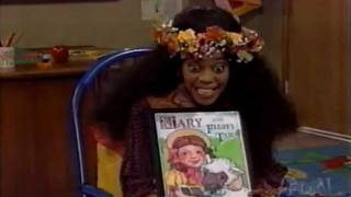 Mad TV - Vintage96 - Deborah Wilson - Happy, Happy, Story Time Lady(DivX-HQ)pm.avi