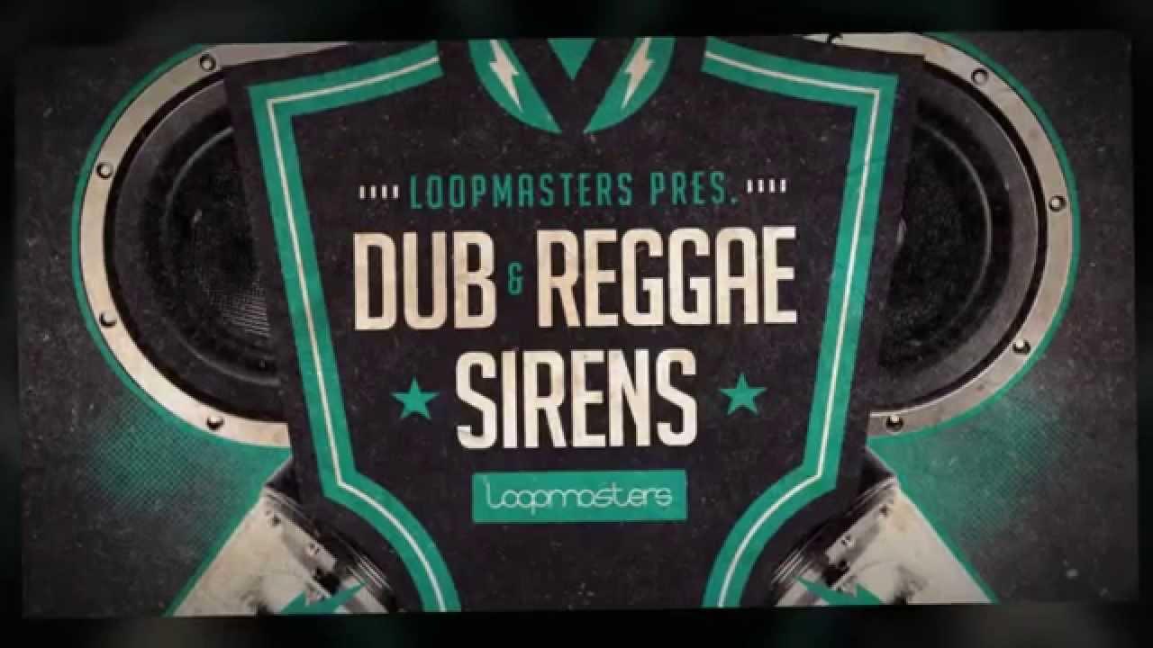Reggae sample pack rar - moodgoodtube's blog