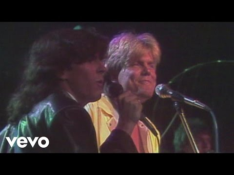 Modern Talking - You Can Win If You Want Rockpop  Hall 29061985 VOD