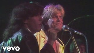 Скачать Modern Talking You Can Win If You Want Rockpop Music Hall 29 06 1985 VOD