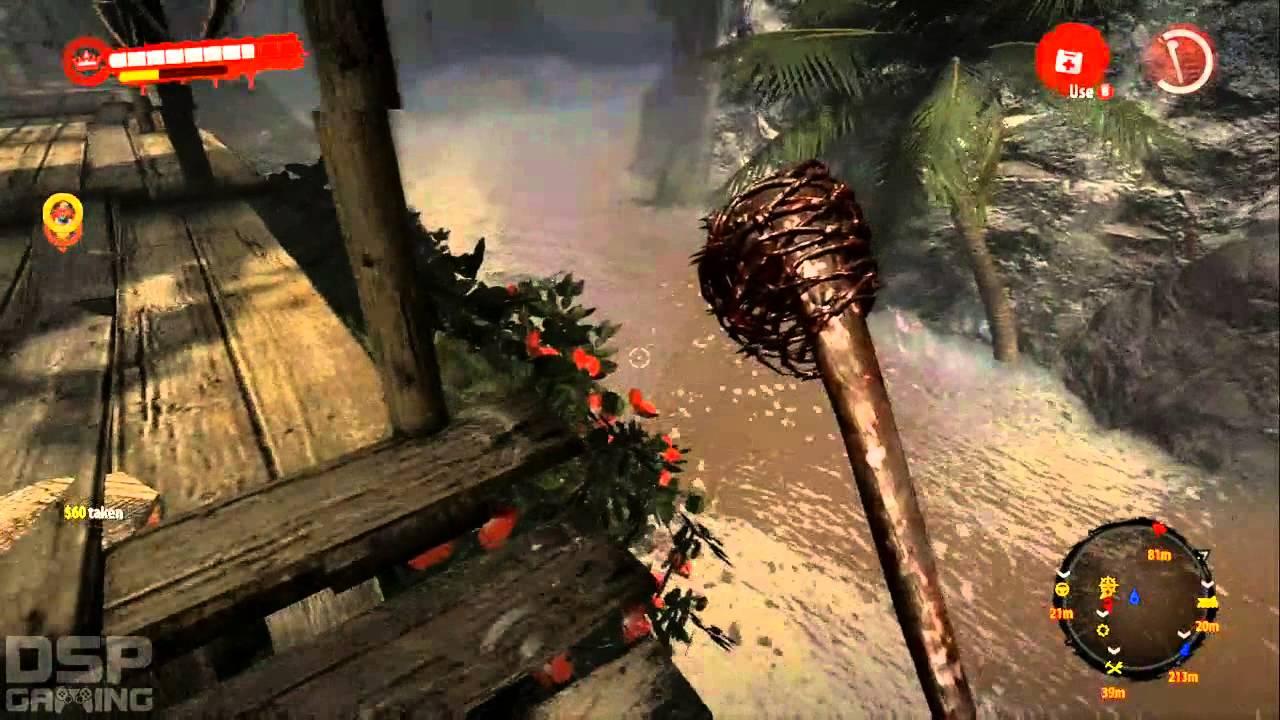 Игровой автомат island riptide онлайн вулкан
