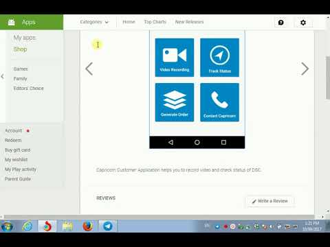 Digital Signature Making New Web Portal Demo By Ritesh Dhoot Kannod