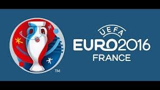 Fifa 12   Francja - Islandia