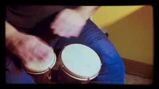 Baixar Bongos FREEJAC – Soy Loco Por Ti America / Caetano Veloso