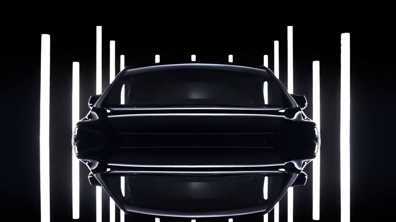 Lexus Lm Mpv Lexus Interior Eksterior 2020 Lexus Youtube