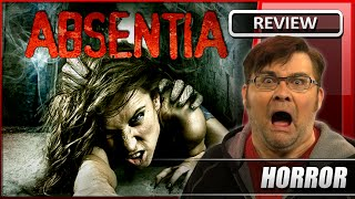 Absentia - Movie Review (2011)