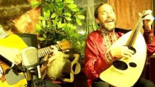 Dve gitary    http://latyshev.info/
