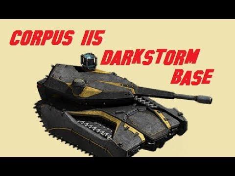 Baixar DarkStorm - Download DarkStorm | DL Músicas