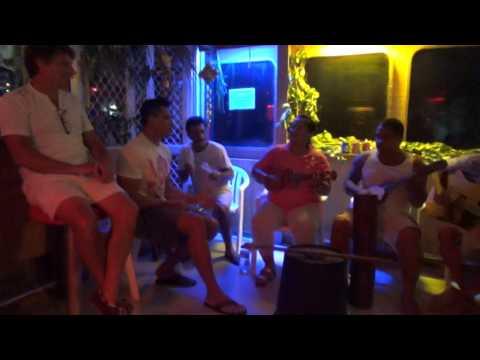 Aranui band concert 2, part 5 of 5  M2U05839
