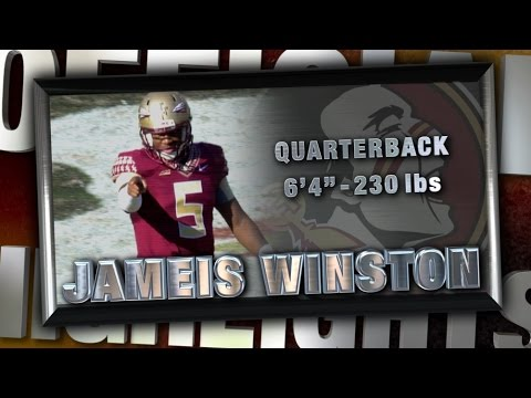 2014-official-highlights-|-fsu-qb-jameis-winston