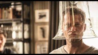 Фильм  Мед в голове - трейлер (2018)