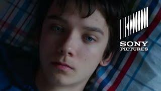 A Brilliant Young Mind - :30 Spot