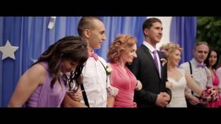 Организация свадьбы в Астане и Караганде