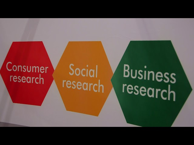 Open Innovation - The D'Well Research way