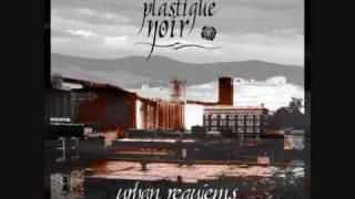 Plastique Noir - Six Under Feet