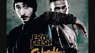 Eko Fresh feat. Bushido - Gheddo [HQ] + Lyrics