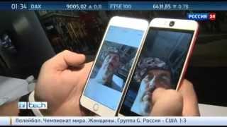 Hi-tech: движение радиолюбителей, винил и игровая выставка в Москве