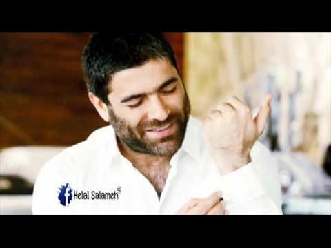 وائل كفوري..انتي اتغيرتي