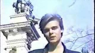 Константин Пахомов - Птицы (1989)