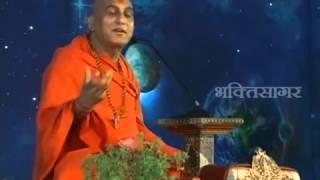 Shreemad Bhagwat Katha by Swami Avdheshanand Giriji Maharaj   Orissa Day 5 Part 1