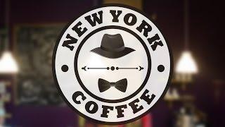 New York Time-Cafe(Лучшее антикафе, на мой взгляд, в городе! Саратов, ул. Сакко и Ванцетти, 64/60. New York Coffee - это крупнейшая сеть..., 2016-04-12T21:28:50.000Z)