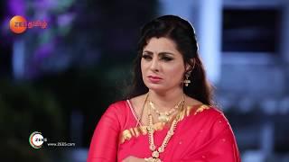 Download Video Sembarathi - Indian Tamil Story - Episode 181 - Zee Tamil TV Serial - Best Scene MP3 3GP MP4