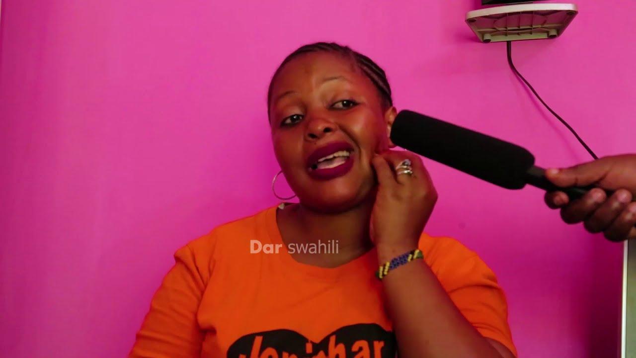 Download ANGALIA MWENYE TU ...