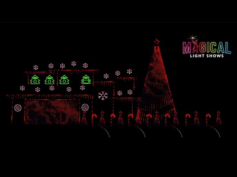 Christmas-Tree-Farm-Taylor-Swift-xLights-Sequence