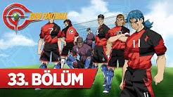 GGO Futbol ⚽ | 33. Bölüm | minika