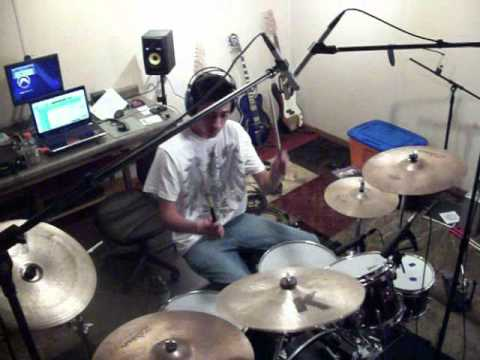 Underclass Society Studio update #1
