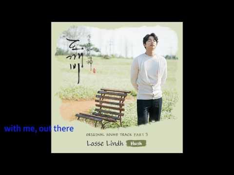 [도깨비OST Part 3]  Lasse Lindh Hush 가사