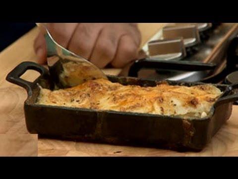 Vicky cooks up exotic veg recipes youtube vicky cooks up exotic veg recipes forumfinder Choice Image