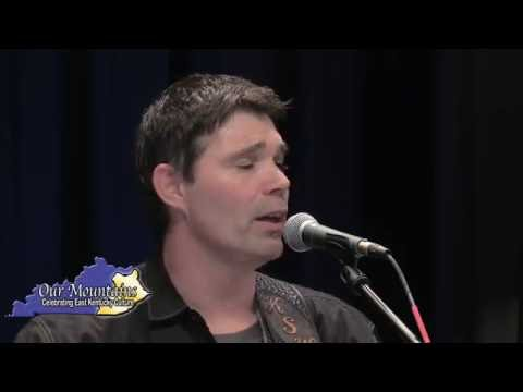 Kevin Wilson sings Positive Thinking
