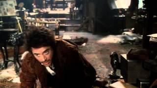 Шерлок Холмс: Игра теней - Трейлер