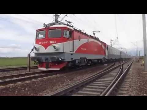 Пазлы с поездами. Мультики про поезд. Видео для детей