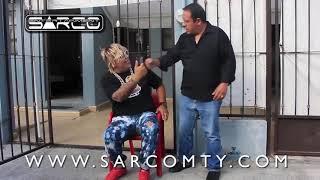 #Comedia #Mexicana #Comedia #VideoDeRisa El Amigo Disponible