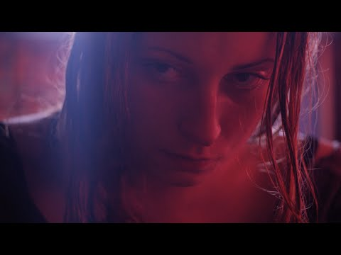 HEAVEN KNOWS WHAT - Official Red Band Trailer