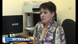 Борисовским безработным помогут трудоустроиться 13 10 24
