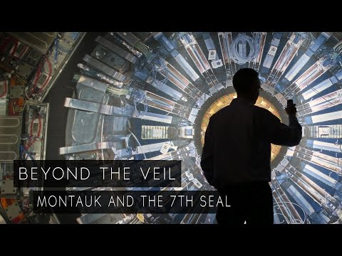 The Secrets of Montauk And The Seventh Seal