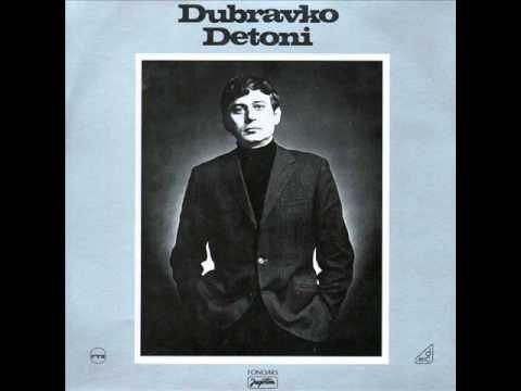 Dubravko Detoni-Grafika VI 1976 (Križevci , Croatia Experimental-Post Modern Music)