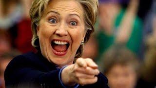 Hillary Clinton for Mayor of New York City