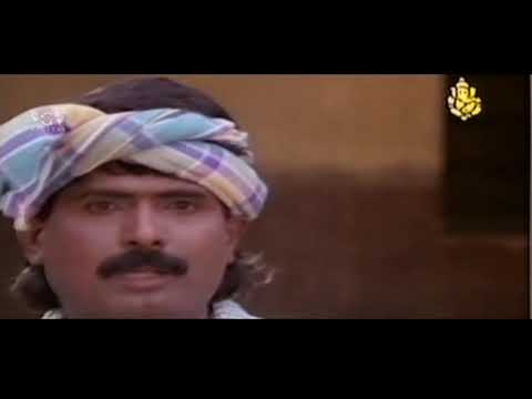 Jaggesh Movies - Jaggesh Super Doctor Comedy Scenes | Super Nan Maga Kannada Movie