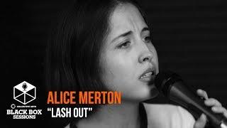 Baixar Alice Merton -